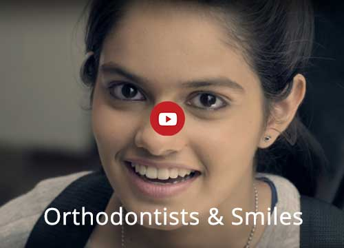 Indian Orthodontic Society